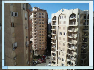 APARTMENT- AT -SMOHA