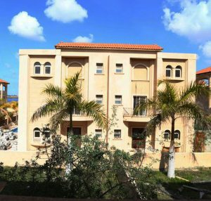 villa-for-sale-at-king-marioutt