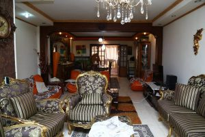apartment for sale at jankles
