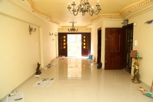 apartment for sale at sporting